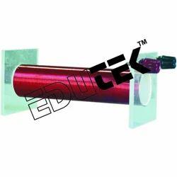 Electromagnetism Coil