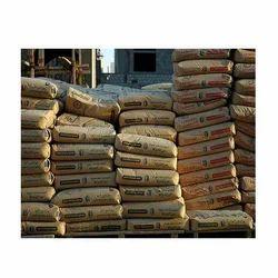 Ambuja PPC (Pozzolana Portland Cement) Construction Cement, Packaging Size: 25 Kg, Cement Grade: Grade 53