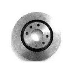 Brake Disc For PEUGEOT 405