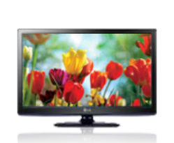 12a51195f Lg Electronics India Private Limited