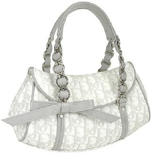 Ladies Stylish Hand Bag मह ल ओ क ल ए स ट इल श