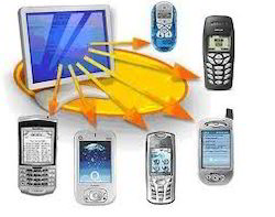 SMS Marketing Software - View Specifications & Details of