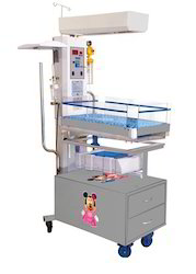 Neonatal Open Care System