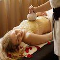 Skin Diseases Ayurvedic Treatment