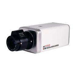 CP Plus Box IP Camera