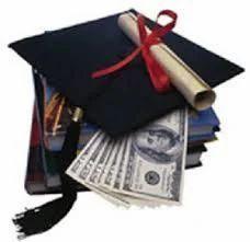 Scholarship Assistance Service