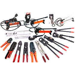 Electrical Tool In India