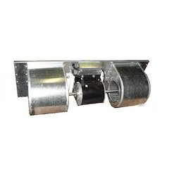 Air Curtain Motors