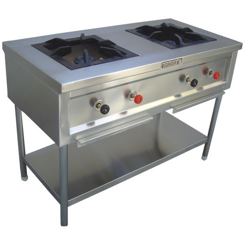 stove with range steel gas stove range manufacturer from new delhi