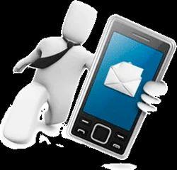SMS Solution/ Bulk SMS, Bulk Voice Call Solution