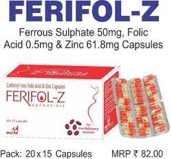 zoloft used to treat erectile dysfunction