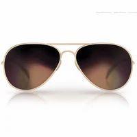 Protective Sun Glasses