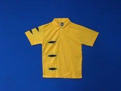 School Sports T Shirt