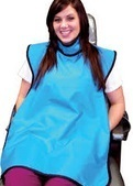 Dentist Apron