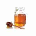 Safa Natural Multi Flora Honey, Packaging Type: Jars, 50 Kg