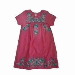 Kids (Baby) Dress