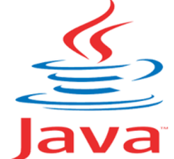 Computer Java Language Course
