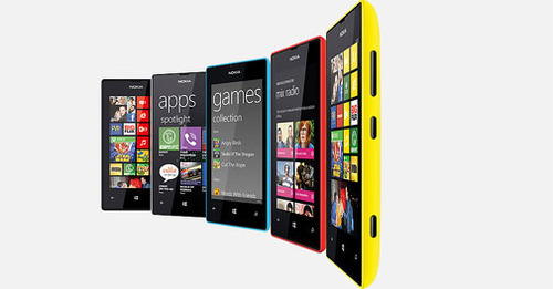 Unlock Code For Lumia 520 And All Models - The Talkers Zone