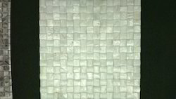 Mother of Pearl Wall Panels