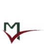 M V Export