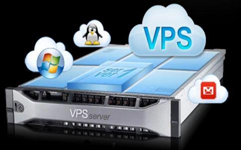 cloud 9 hosting quickbooks