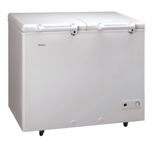 Commercial Deep Freezer At Rs 34000 Piece