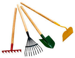 Amazing Garden Tools In Pune Maharashtra Suppliers Dealers Retailers