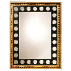 Rectangular Radha Krishna Photo Frame Size Inches 12x12 Inch Rs