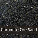 Chromite Ore Sand