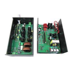 inverter kit inverter pcb kit latest price manufacturers suppliers rh dir indiamart com UPS Network Diagram UPS Block Diagram