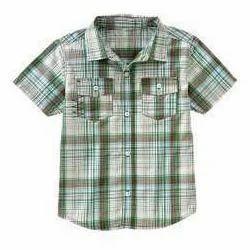Kids Wear Shirts