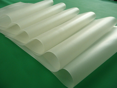 Pvb Film Polyvinyl Butyral Film Calibre Sales New