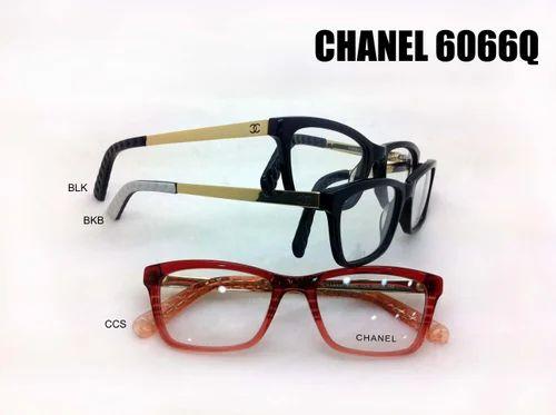 61fc2dd26072 Acetate Eyewear at Rs 950 /piece | Bhayandar West | Mumbai | ID ...