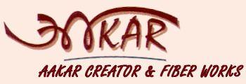 Aakar Creator & Fiber Works
