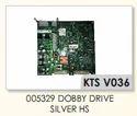 VAMATEX SILVER HS 005329 Dobby Drive