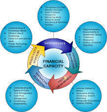Financial Management Services in Hyderabad
