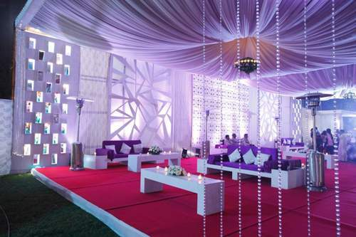 Pre Wedding Decor In New Rajinder Nagar New Delhi Id 9813743912