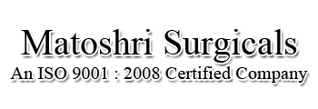 Matoshri Surgicals