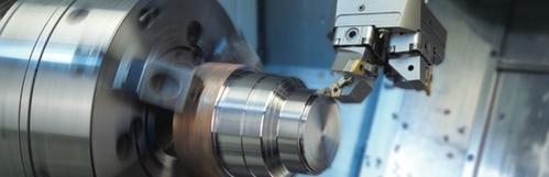 Tooling Systems | Kennametal Shared Services Private Limited