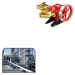 Boiler Water Pump for Chemical Industry
