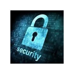 Security Audits And Consultancy Services