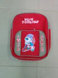 Kids Bags Pack
