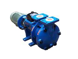 Ammonia Pumps