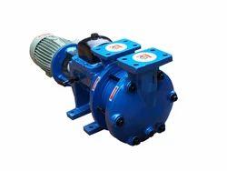 Ammonia Pumps