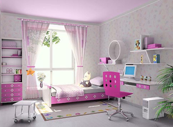 Room Decoration Pictures service provider of home decoration & room decorationganesh