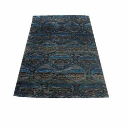 HKC-03 Hand Knotted Carpets
