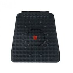 Acupressure Device( Relief Mat)