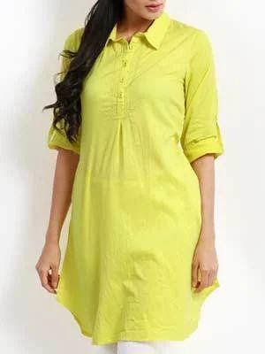 843cd265 Designer Ladies Kurti, महिलाओं के लिए डिज़ाइनर ...