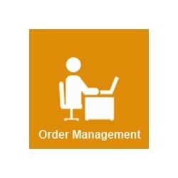 Outdoor Media Order Management Software