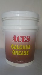 Calcium Grease